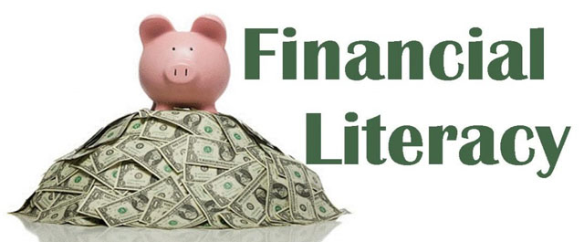 Are you finance ready?